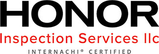 The Honor Inspection Services logo