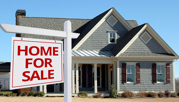 Pre-Purchase (Buyer's) Home Inspections from Honor Inspection Services