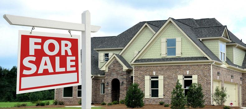 Get a pre-sale inspection, a.k.a. seller's home inspection, from Honor Inspection Services